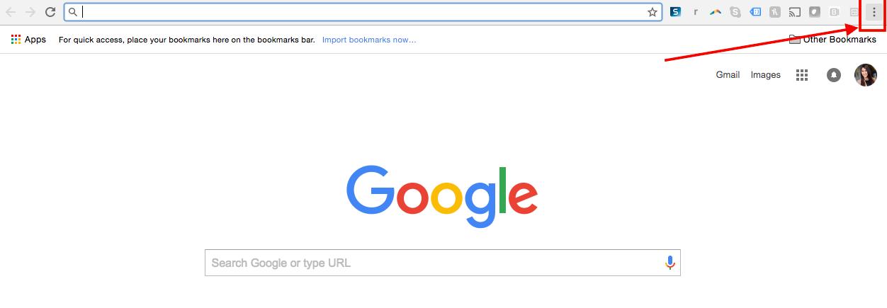 googles widevine media optimizer plugin